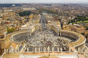 vatican-city-rome-architecture-14075485